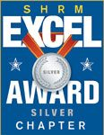 10-0757-EXCEL-Awards-logo_CHAPTER-SILVER