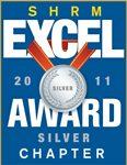 2011_EXCEL_Awards_CHAP_logo_SILVER