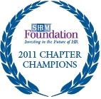 2011-foundation-champion-logo