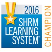2016_shrm_champion_icon-180x180