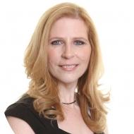 Julie Maldonado